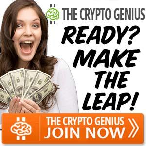 bitcoin kurshistorik